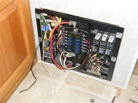 centurion 3000 wiring diagram efcaviation