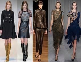 popular trends 2016 2016 fashion trends women dresses fashdea