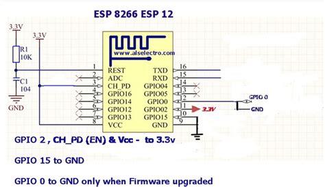 12 pin flat trailer wiring diagram wiring diagram