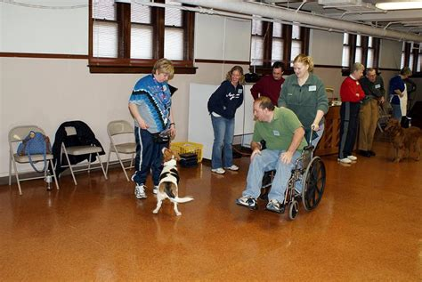 therapy certification therapy in muncie indiana specializing in tdi certification