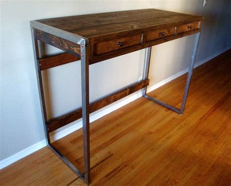 342 best images about welding furniture projects on