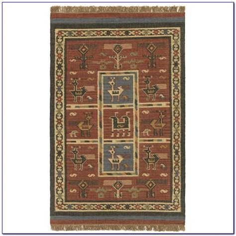 rugs definition flat woven rug definition rugs home design ideas 8yqryxodgr56719