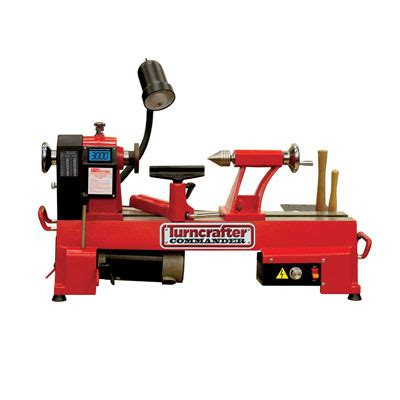 penn state woodworking penn state woodworking teds woodworking review