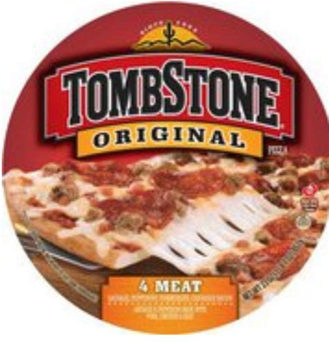 Large Family Christmas Party Ideas - tombstone pizza coupon family finds fun
