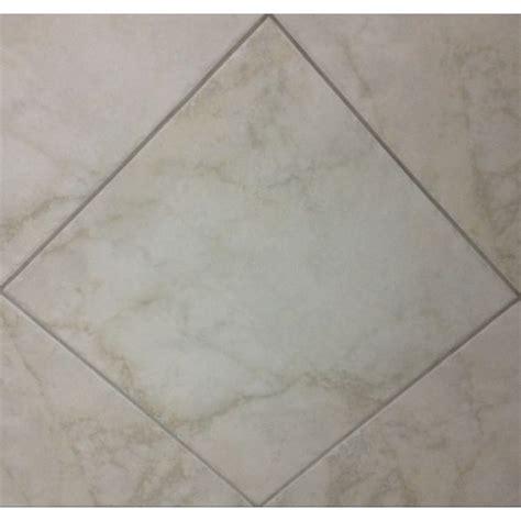 pavimenti in marmo costi pavimento marmo w 33x33 di dio ceramiche