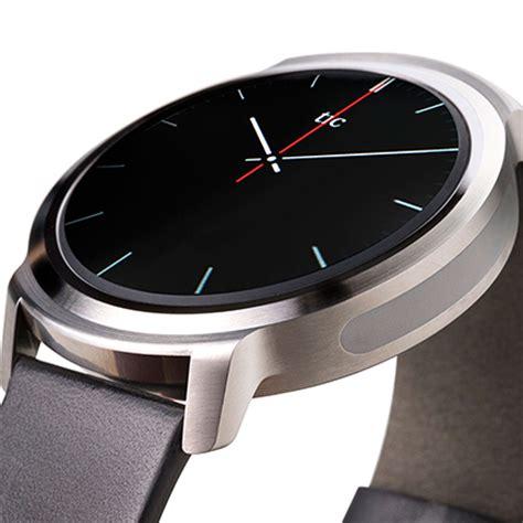 Ticwatch S Smartwatch ticwatch 2 k 246 nnte interessanteste smartwatch 2016 werden