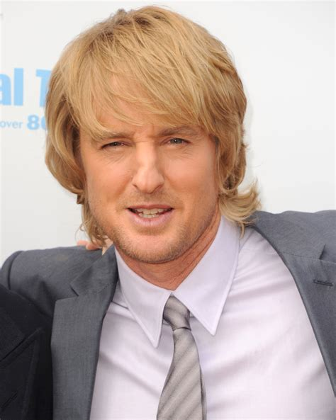 owen wilson update owen wilson 2014 www pixshark images galleries
