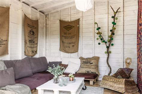 summer house interiors 23 sublime summer house ideas to spruce up your garden