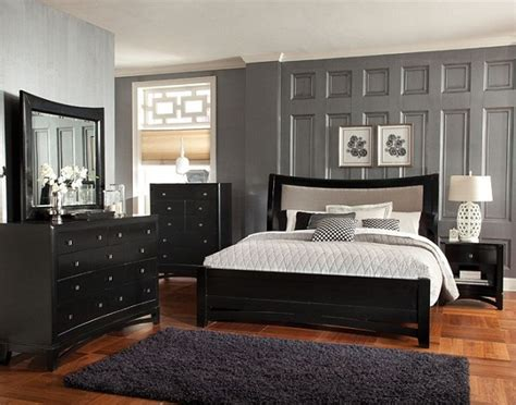 Furniture Stores In Morgantown Wv by Furniture Morgantown Wv Homes Furniture Ideas