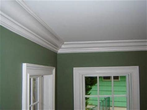 molding  homes   beautiful designing