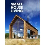 small eco houses living 0789320959 sustainable living books biome