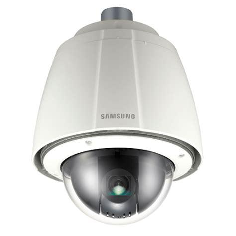 Cctv Samsung Dome samsung scp 2270hp new 27 1 tdn ptz dome