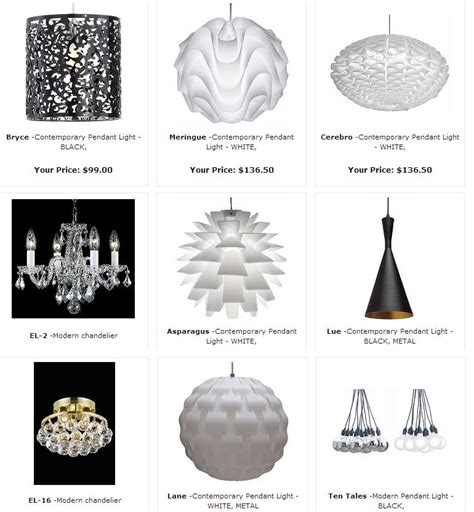 Chandeliers Mississauga Modern Lighting And Floor Ls In Toronto Mississauga And Ottawa