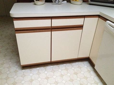 upcycled kitchen cabinets kitchen cabinet help needed can these doors and drawers
