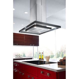 kitchenaid 30 electric induction cooktop kicu509x kitchenaid kicu509xbl 30 quot electric induction cooktop