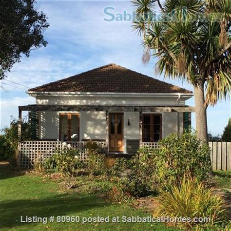 houses for rent in dunedin sabbaticalhomes com dunedin new zealand house for rent furnished home rentals