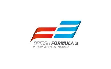 formula 3 logo formula 3 motor sport press
