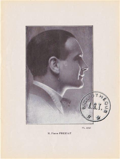 theatre pierre fresnay programme th 233 226 tre marcel pagnol topaz et marius