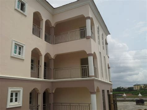 nice apartments for rent in abuja properties nigeria