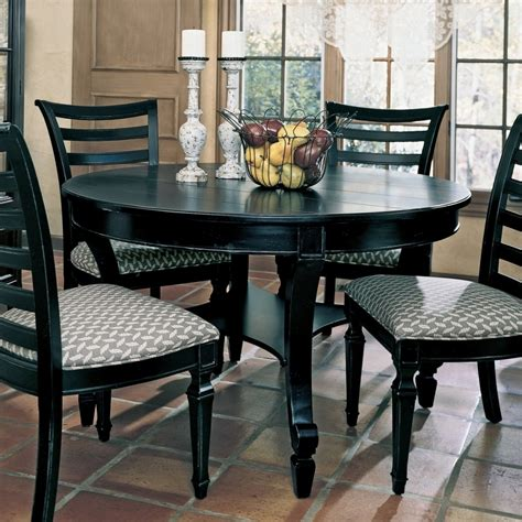 Black Kitchen Table by Black Kitchen Table Talentneeds