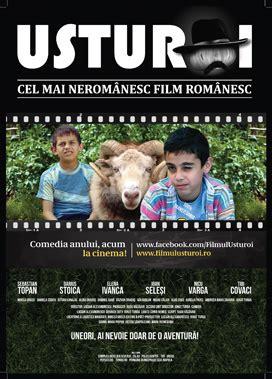 film online usturoi grimsby the brothers grimsby premiera sibiuonline