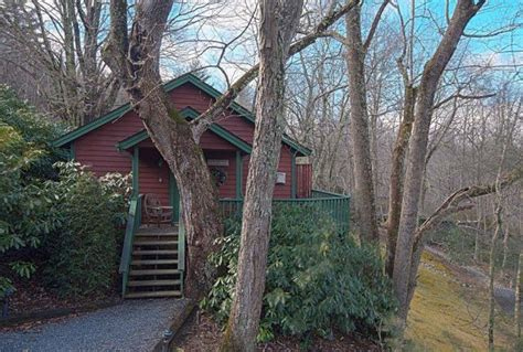 Cottages At Boone by 16 Best Algonquin Cottage At Yonahlossee Resort Images On