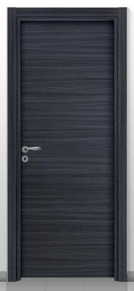 porte laminate porte laminate porte da interno e su misura mp