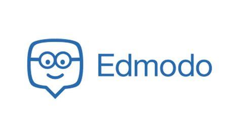 edmodo research edmodo lms review rating pcmag com
