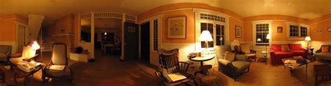 panorama room yon s panoramas