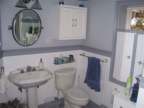 cape cod bathroom design ideas cape cod bathroom design ideas cape cod style house