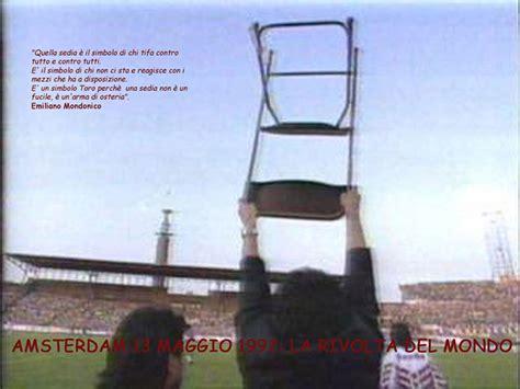 mondonico sedia http www webalice it