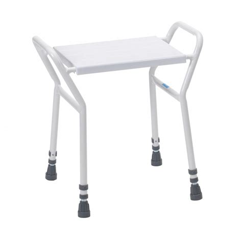 toilet bench bosworth shower bench bathroom chairs stools