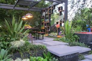 Landscaping Ideas Melbourne Australia Melbourne Flower And Garden Show Best In Show Abc News