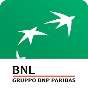 bnl family bnl android apps on play