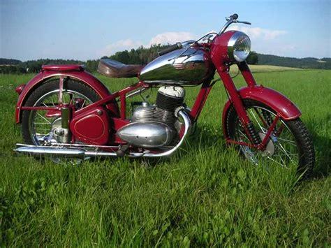 Alte Motorrad Motoren by Pin Tueffers Auf Zweirad Ddr Ostblock