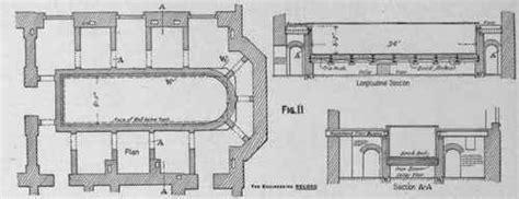 Mr C Plumbing by Plumbing In Mr C P Huntington S Residence Part 4