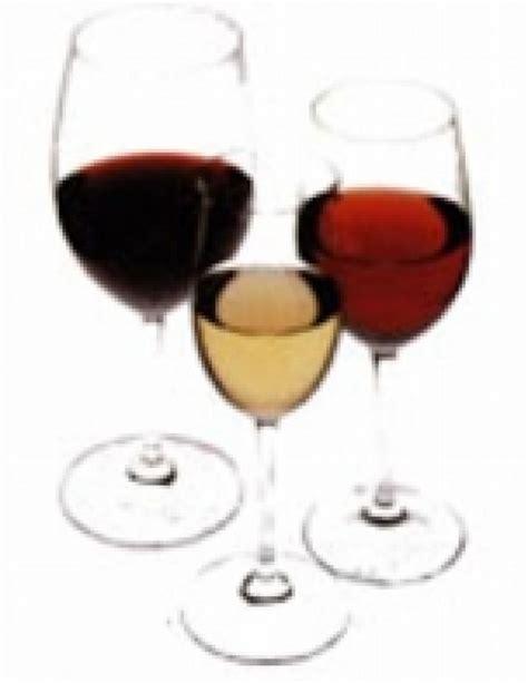 galateo servire a tavola galateo per servire il vino