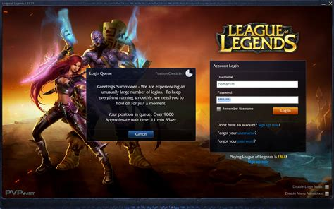 lol lol why everyone should play lol spruchy s blog