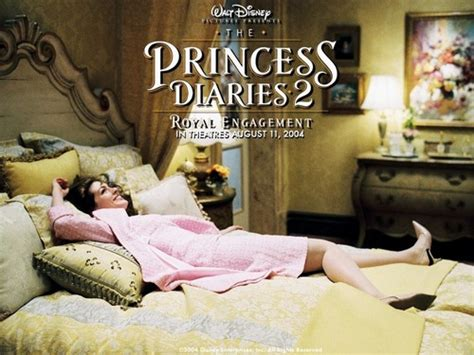princess diaries 2 bedroom the princess diaries 2 images pr d 2 hd wallpaper and background photos 8713948