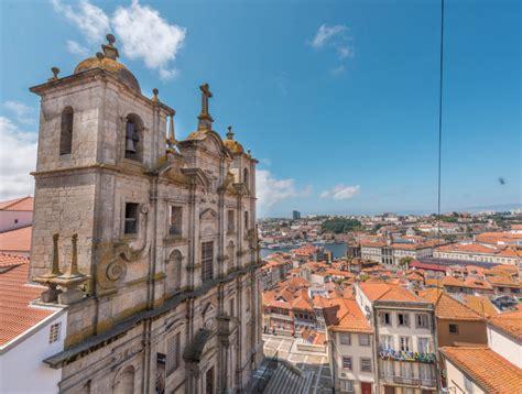 porto car rental car rental in porto portugal how to find cheap cars