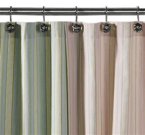 specialty shower curtains welcome wallsebot tumblr com