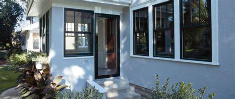 andersen windows and doors store doors andersen windows