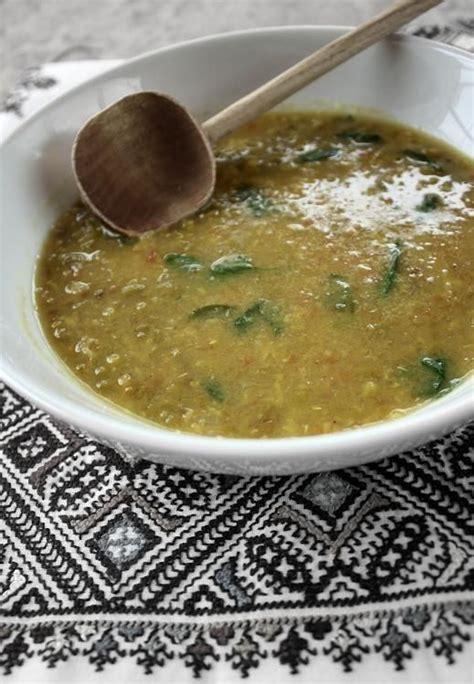 Detox Mung Bean Soup Recipe by 10 Day Mung Bean Soup Cleanse Ayurveda