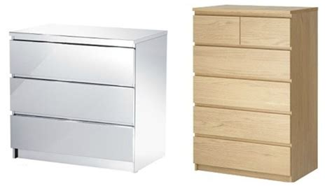 ikea recalls millions of malm dressers after several u s