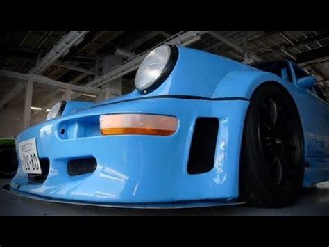G3 Porsche 2011 Cup Suzuka 19 Quot G3 My C Quot Porsche 964 Lumix Dmc