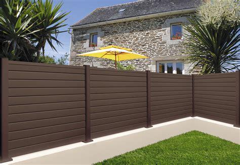 clotures jardin cloture de jardin roseau meilleures id 233 es cr 233 atives pour la conception de la maison