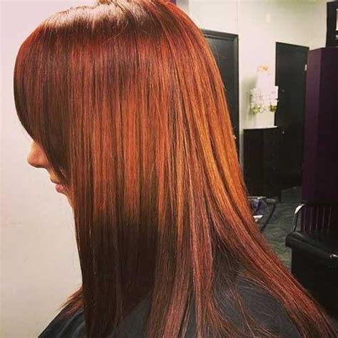 2015 hair trends color 2015 hair color trends hairstyles 2015