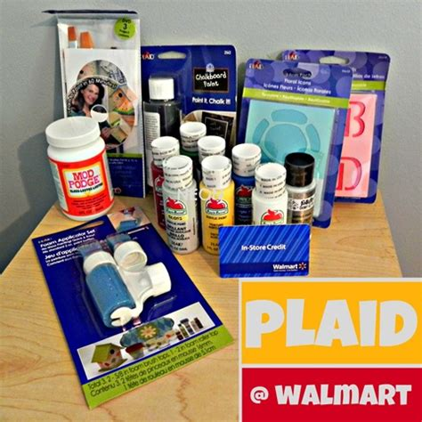 walmart crafts make neon color blocked office supplies 187 dollar store crafts