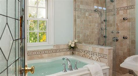 Hotels In Boston With Tub In Room massachusetts tub suites excellent vacations