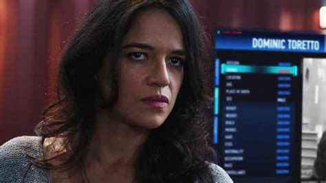 Fast And Furious 8 Michelle Rodriguez | fast furious 8 michelle rodriguez wallpaper 11772 baltana